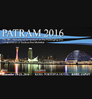 18th International Symposium on the Packaging and Transportation of Radioactive Materials PATRAM 2016, Kobe, Japan, September 18-23, 2016