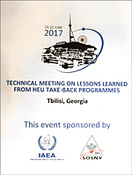 Safety Assessment, Questions and Lessons Learned from Licensing TUK-145/C as Type B(U) and C Packages in Different Countries